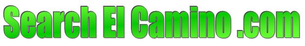 SearchElCamino.com